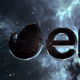 Element 3D Space Logo - VideoHive Item for Sale