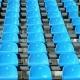 Sport Stadium Seat - VideoHive Item for Sale