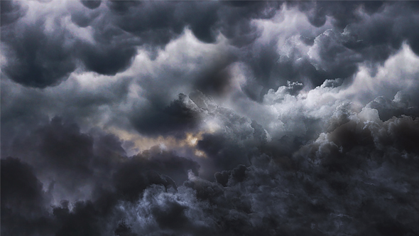 cinematic dark storm clouds by anatar videohive
