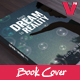 Book Cover - GraphicRiver Item for Sale