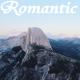 Romantic Story - AudioJungle Item for Sale