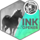 Ink Opener - VideoHive Item for Sale