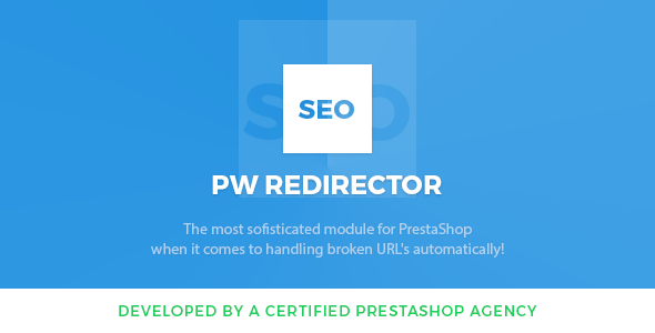 PW SEO Redirector - CodeCanyon Item for Sale