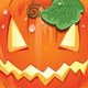 Big Pumpkin - GraphicRiver Item for Sale
