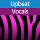 Upbeat Energetic Uplifting Pop - AudioJungle Item for Sale