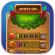 Wood and Grass Game UI - GraphicRiver Item for Sale