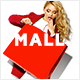 Mall — Multi-Purpose eCommerce Responsive Joomla Template - ThemeForest Item for Sale