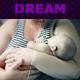 Dream Actions IX-Graphicriver中文最全的素材分享平台