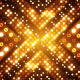 Lights Stage X - VideoHive Item for Sale