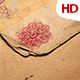 Various Foreign Currency 0414 - VideoHive Item for Sale