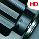 Tuning Industrial Tools 0545 - VideoHive Item for Sale