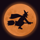 Halloween Background 1 - VideoHive Item for Sale
