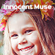Innocent Muse - Lightroom Presets - GraphicRiver Item for Sale