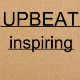 Corporate Inspiring Upbeat Uplifting