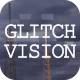 Glitch Vision Slideshow - VideoHive Item for Sale