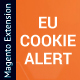 Eu Cookie Alert Magento2 extension - CodeCanyon Item for Sale