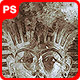 Pintura Photoshop Action - GraphicRiver Item for Sale