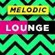 Lounge Music