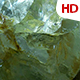 Minerals And Rocks 0535 - VideoHive Item for Sale