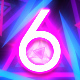 VJ Loops Event Lights - VideoHive Item for Sale