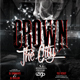 Crown The City Flyer - GraphicRiver Item for Sale