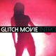 Glitch Movie Intro - VideoHive Item for Sale