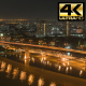 Night City Lights - VideoHive Item for Sale