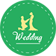 Evanica - General Wedding Site Theme Nulled