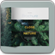 Natural Brochure - GraphicRiver Item for Sale