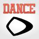 Modern Mellow Electro Dance