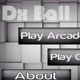 DxBall - Android Game with Admob - CodeCanyon Item for Sale
