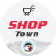 Shop Town - Multipurpose Prestashop Theme - ThemeForest Item for Sale