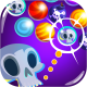 Halloween Bubble Shooter - HTML5 Game, Mobile Version+AdMob!!! (Construct-2 CAPX) - CodeCanyon Item for Sale