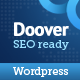 Doover WordPress Theme Nulled