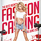 Fashion Casting Flyer - GraphicRiver Item for Sale