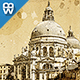 Vintage Sketch Photoshop Action - GraphicRiver Item for Sale