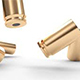Shell Casing 2