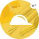 Construct | Mutil-Concept Construction WordPress Theme Nulled