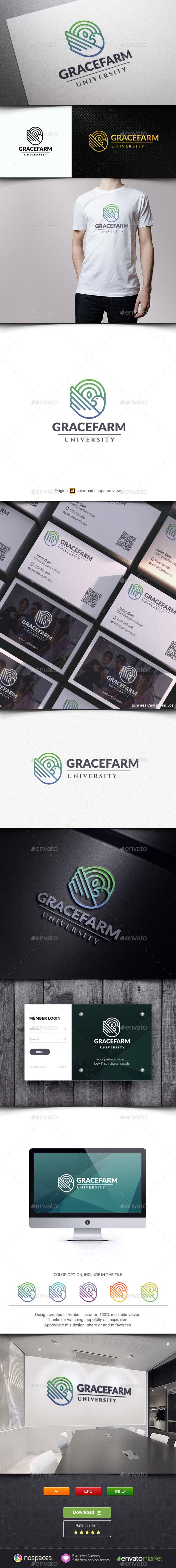 Grace Farm