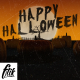 Happy Halloween! - VideoHive Item for Sale