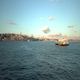 Istanbul Bosphorus 4K - VideoHive Item for Sale