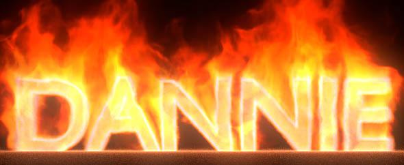 Dannie fire0100%20copy