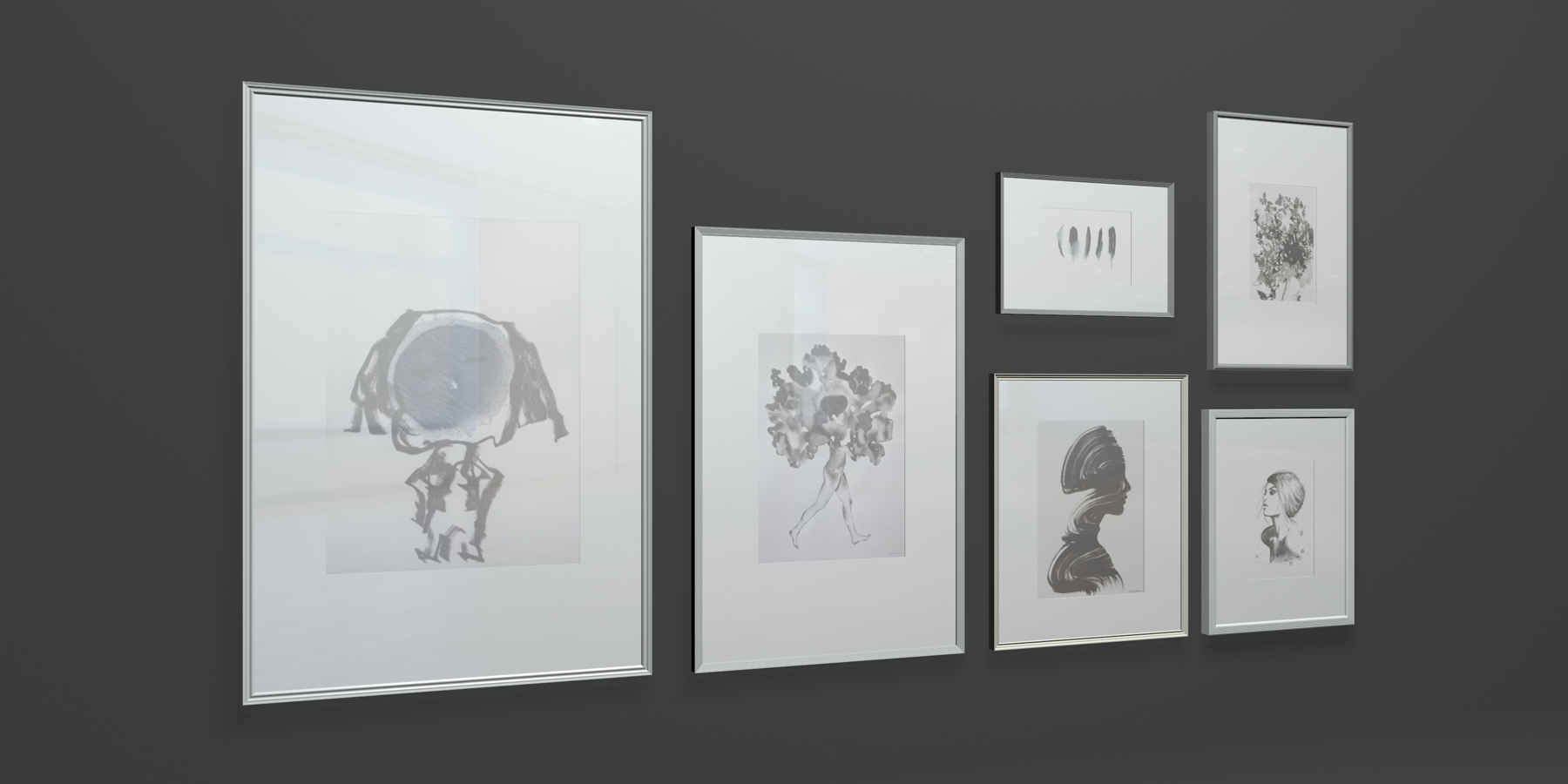 Frames picture_V01