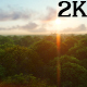 Sunrise - VideoHive Item for Sale