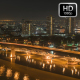 Night City 2 - VideoHive Item for Sale