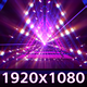 VJ Light Tunnel - VideoHive Item for Sale
