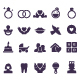 Family Icons - GraphicRiver Item for Sale