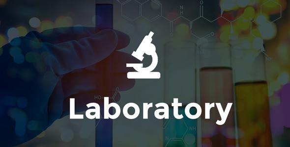 Medical Diagnostic Laboratory