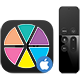 Trivial TV | tvOS Quiz Game Template Multi Language (Swift) - CodeCanyon Item for Sale