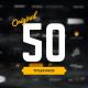 50 Original & Classy Titles Pack - VideoHive Item for Sale